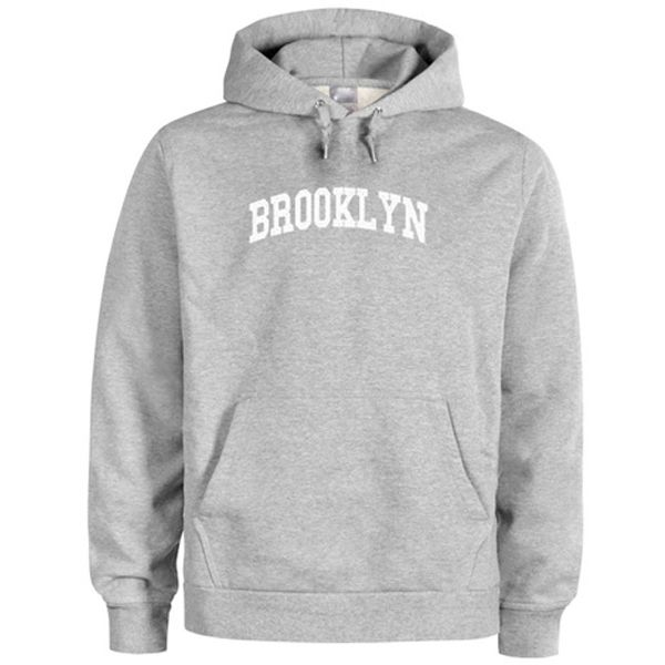 f444b462c brooklyn hoodie from teeshope.com This hoodie is Made To Order, one by one  printed so we can control the quality.