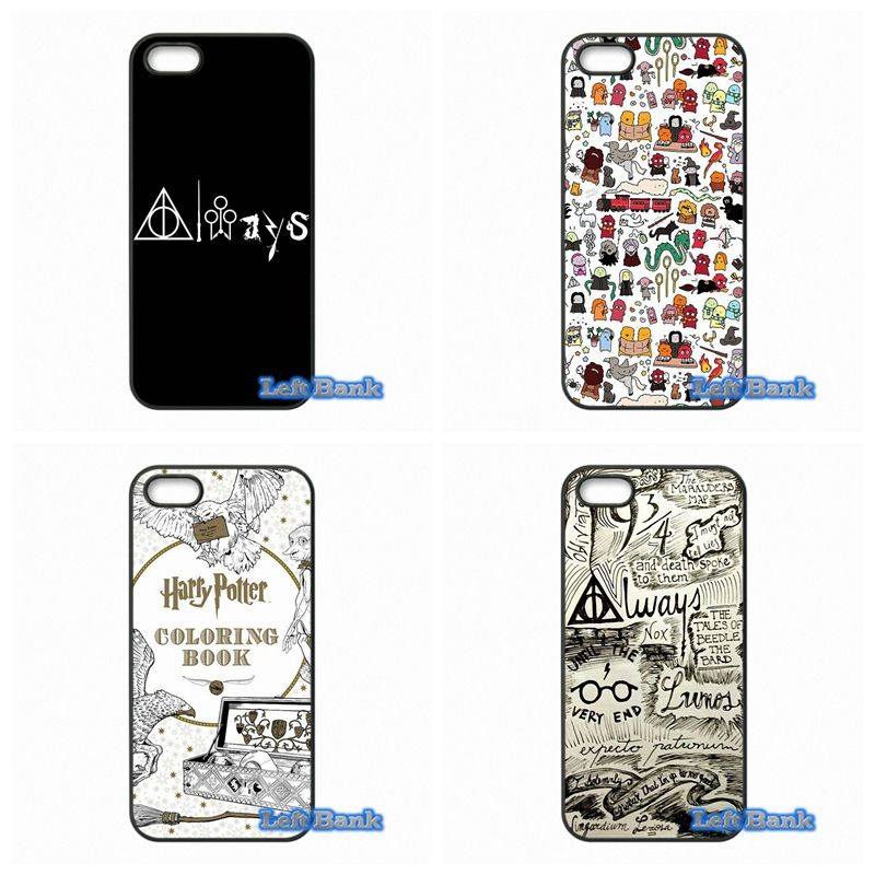 cover samsung galaxy a3 2015 harry potter