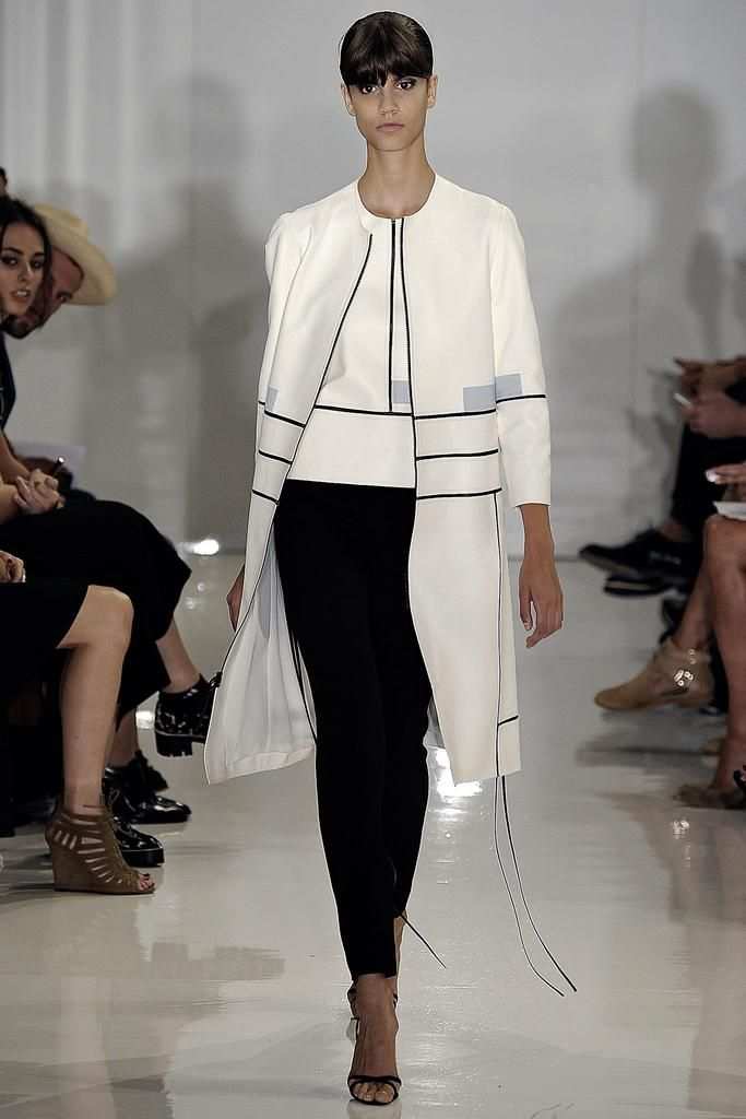http://www.style.com/slideshows/fashion-shows/spring-2015-ready-to-wear/ralph-rucci/collection/14