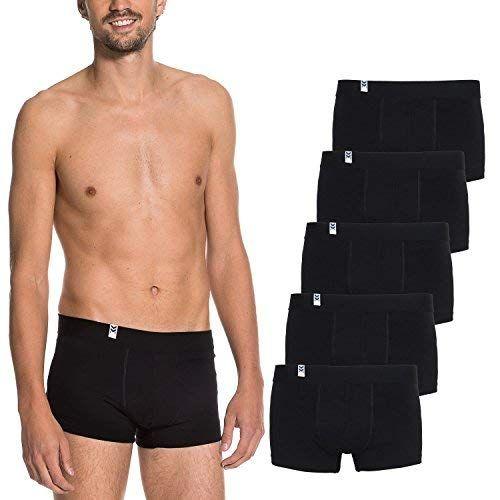 Calvin Klein Herren Boxershorts 3er Pack | Bekleidung in