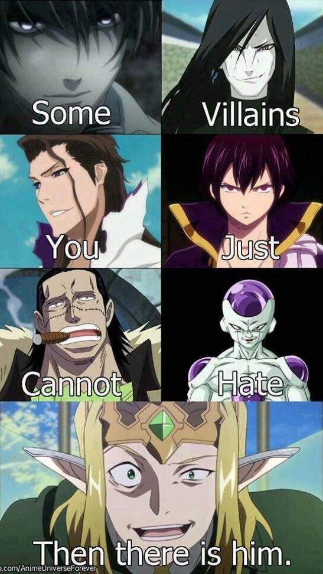 Otaku Jokes Then There Is Him Jokes Anime Sword Art Online