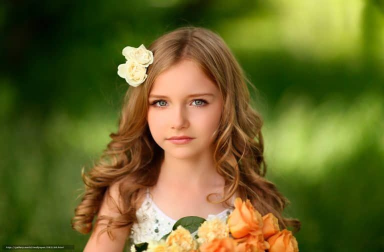 قائمة أحلى أسماء بنات غريبة ونادرة ومعانيها 2021 موسوعة Girl Hairstyles Face Hair Hair Styles