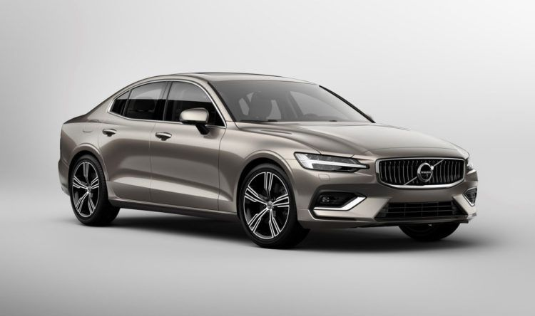 20 Things You Didn T Know About Volvo Cars Volvo V60 Volvo Cars Volvo Xc60