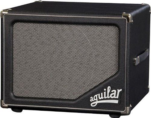 Aguilar SL 112 1x12 Inches Bass Amplifier Cabinet by Aguilar ...