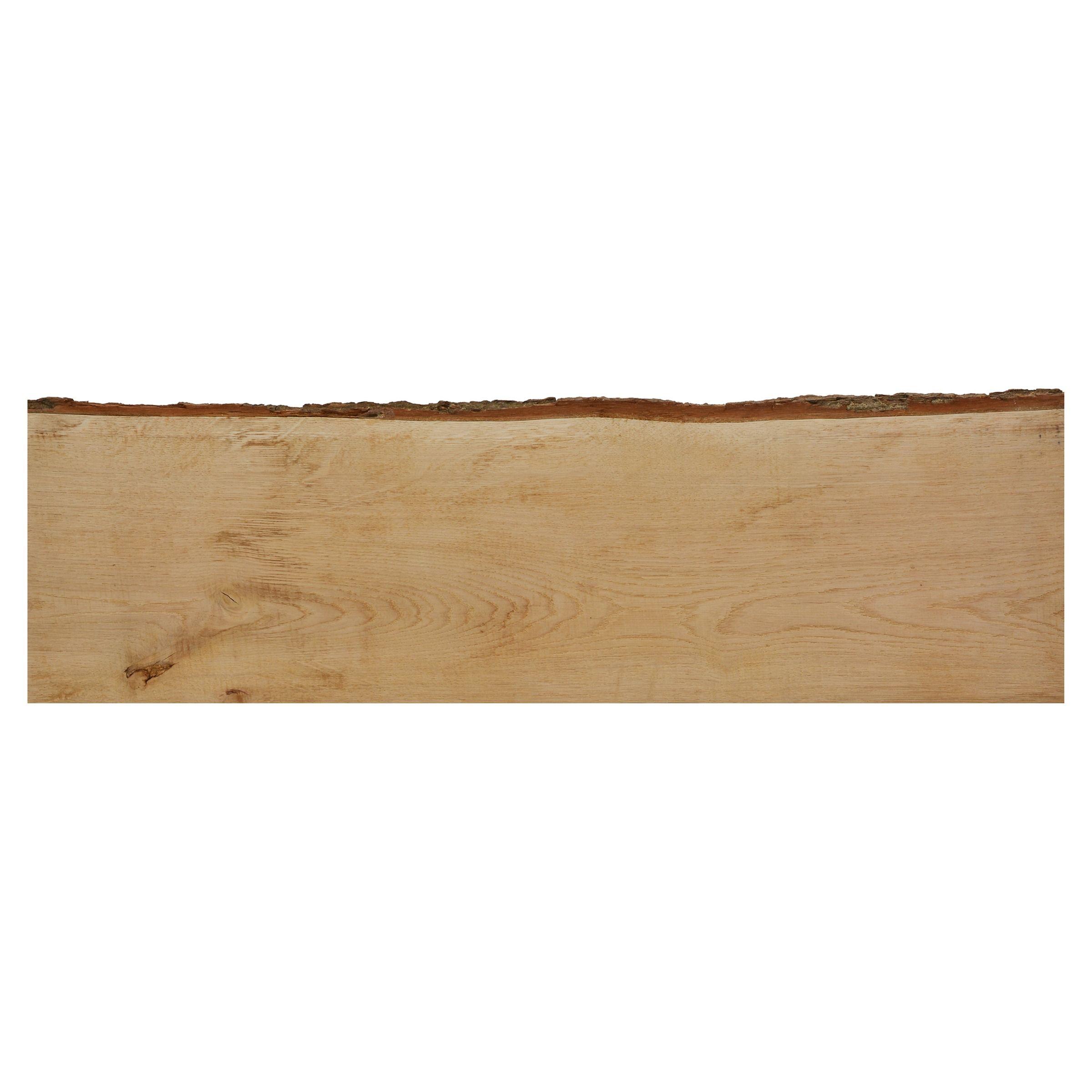 Duraline Wandplank Karwei.Duraline Wandplank Eikenfineer Met Schors 80 Cm In 2019 Deur Wood