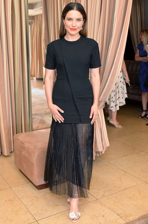 The Best Dressed Stars From Last Night Hollywood Fashion Fashion Nice Dresses