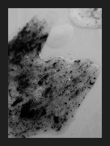 carbonaceous sputum tncc pinterest TNCC Practice Test NRP TNCC Study Guide