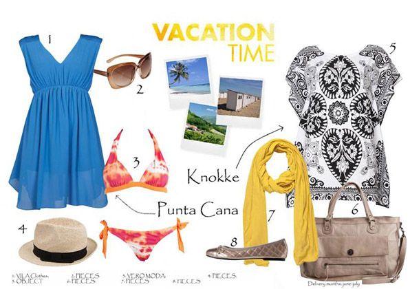 summer vacation fashion - Google 検索
