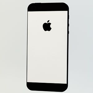 <ホワイトグロッシー for iPhone 5>背面の上下とアップルマークをデコレーションすることができます。 #iphone #tech #case #skin #accessory #fashion #geek #sexy #apple #technology #products #design #wood