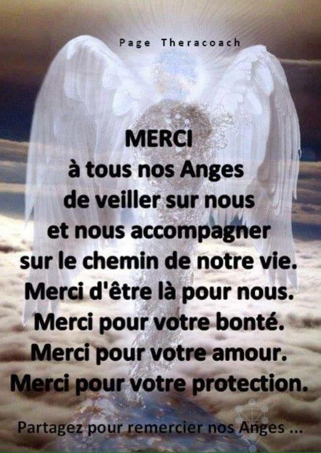Priere Des Anges De Lumiere : priere, anges, lumiere, Meditation, Bienvenue, Univers, Angélique., Citation, Paroles, Inspirantes,, Priere, Chretienne