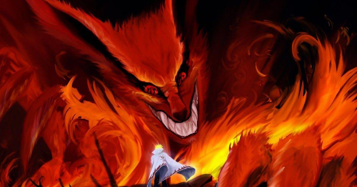 Naruto Wallpaper Hd Cool Di 2020 Gaara Naruto Shippuden Naruto