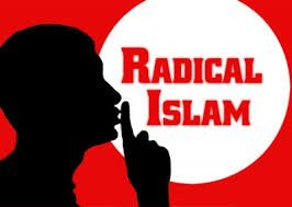Image result for radical islam