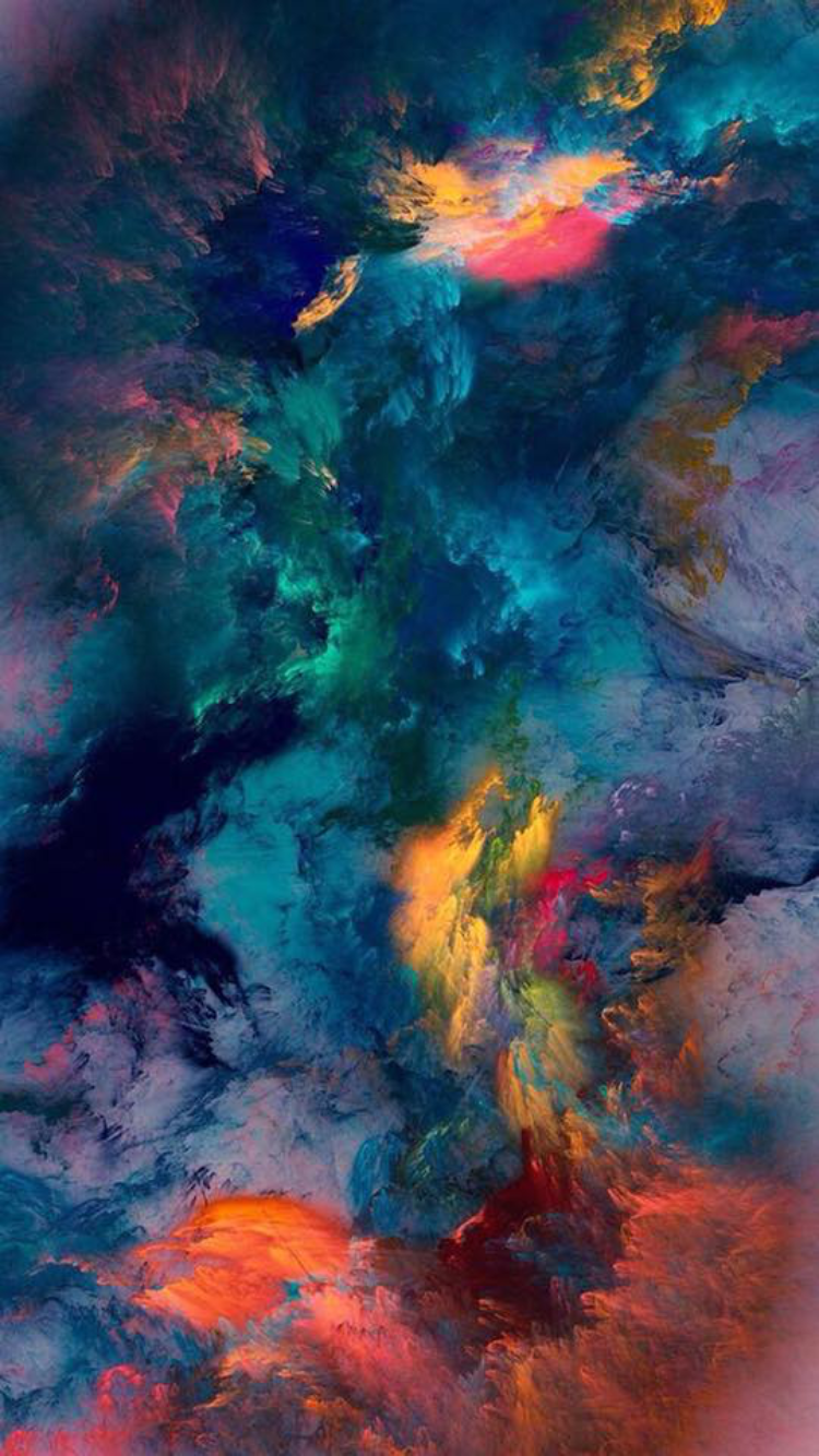 Painting Art Pinterest Iphone Wallpaper Wallpaper And Iphone