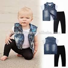 471eec5c0 Resultado de imagen para ropa para niños de 2 a 3 años fashion ...