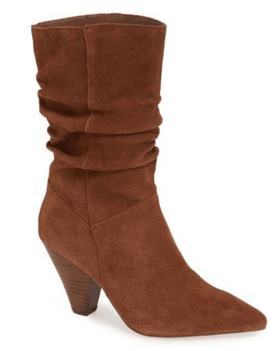fbbc6176b83ff Ankle Boots - Short boots Over-the-Knee Boots Snow Boots-Winter Boots  Motorcycle Boots Knee High Boots Mid Calf Boots Thigh-high Boots Riding  Boots ...
