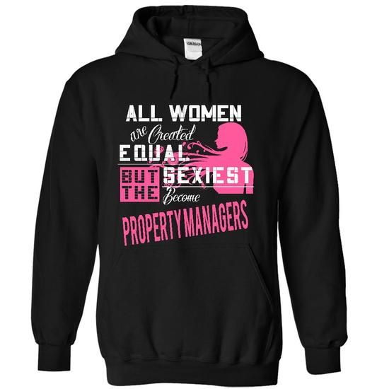 Property Managers sexxy T Shirts, Hoodie Sweatshirts