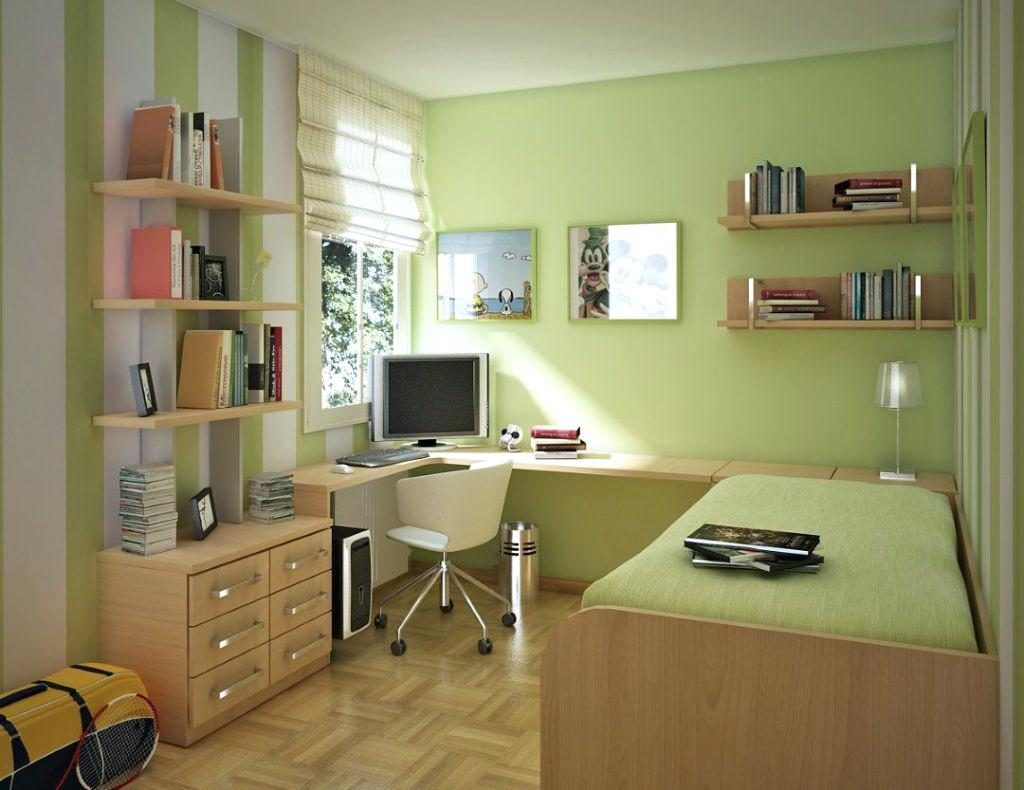 Wonderfull Home Office Design Layout Home Office Design Ideas For