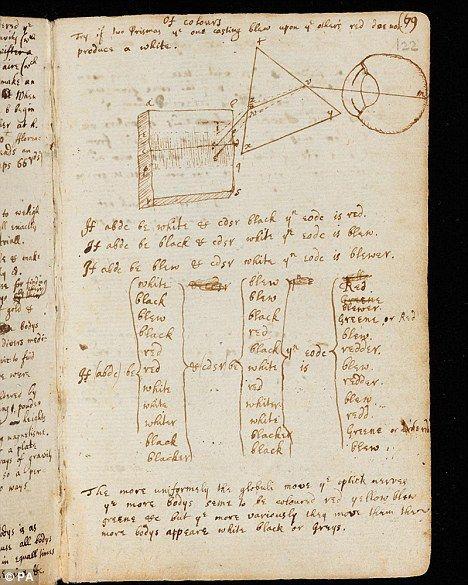 decalogue t01 le manuscrit le