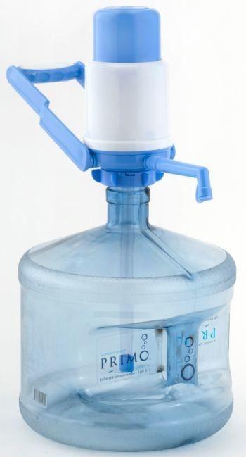 Primo Water Dispenser Pump : primo, water, dispenser, Universal, Water, Dispenser,, Pump,, Pumps