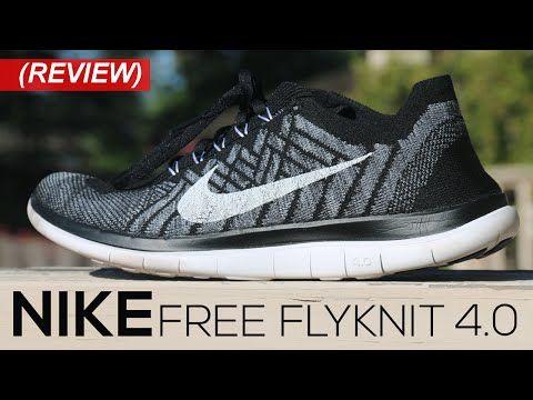 nike free 0.4 flyknit
