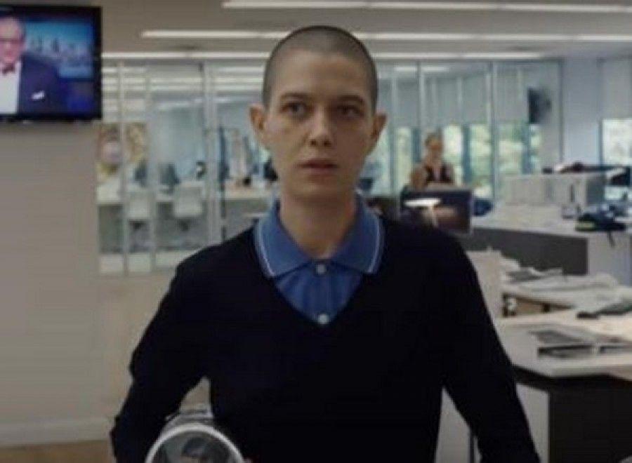Asia Kate Dillon, migliore attore o attrice? Scoppia il caso Emmy no-gender