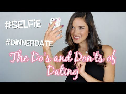 8:48 The Do's and Don'ts of Dating – Dating Advice for Women | Afromaturedati