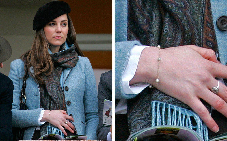 e64957ab5ecd4 Elsa Peretti Pearls by the Yard Bracelet by Tiffany | Bracelets ...