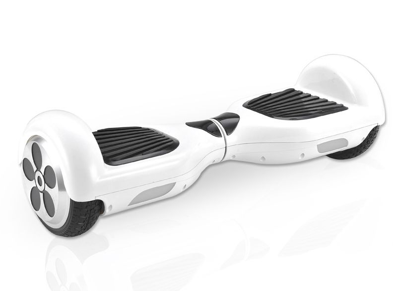 (free Shipping)muzeli Two Wheel Smart Self Balancing