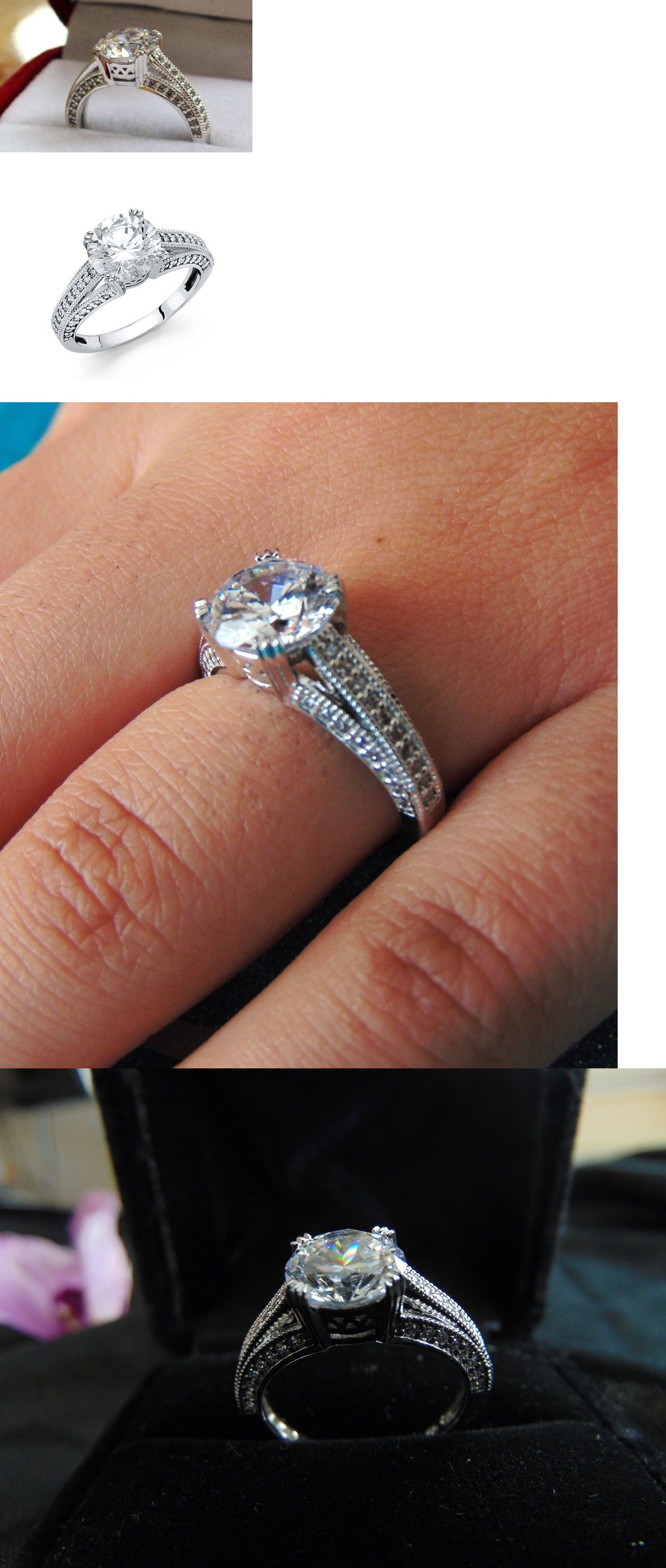 oval miadonna sets diamond rings engagement made within man wedding archives blog ideas best of