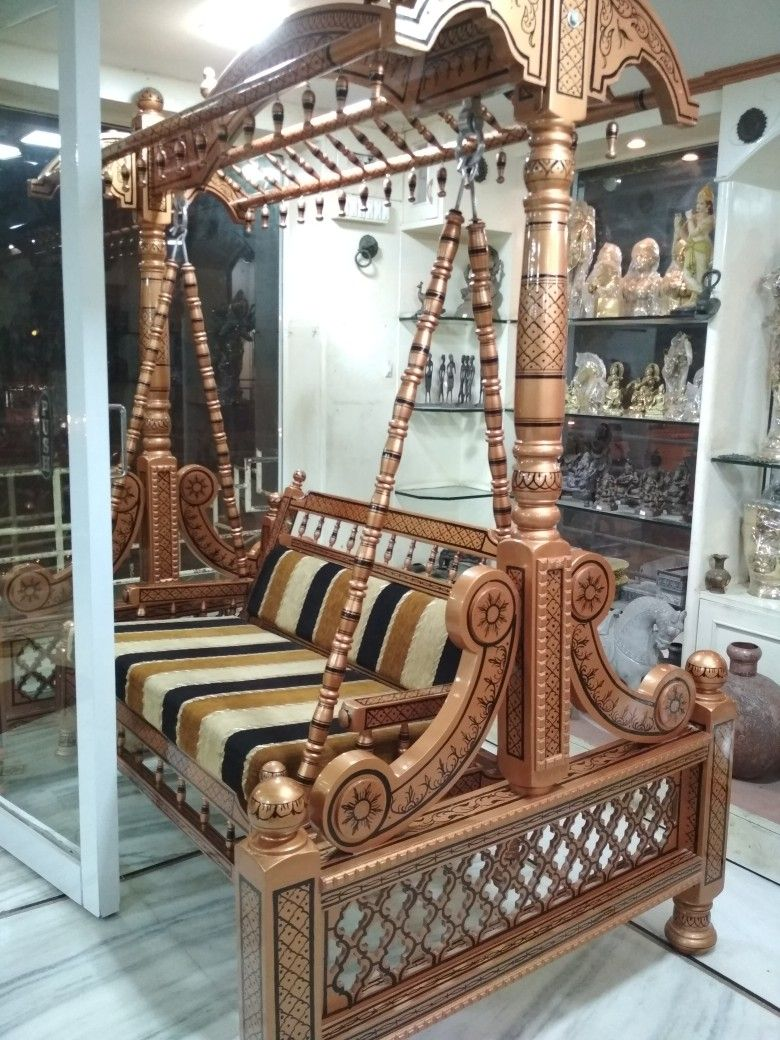Sankheda Furniture Sankheda Furniture Ideas For The Beautiful
