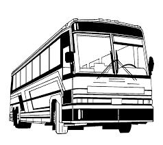 City Bus Clipart Google Search