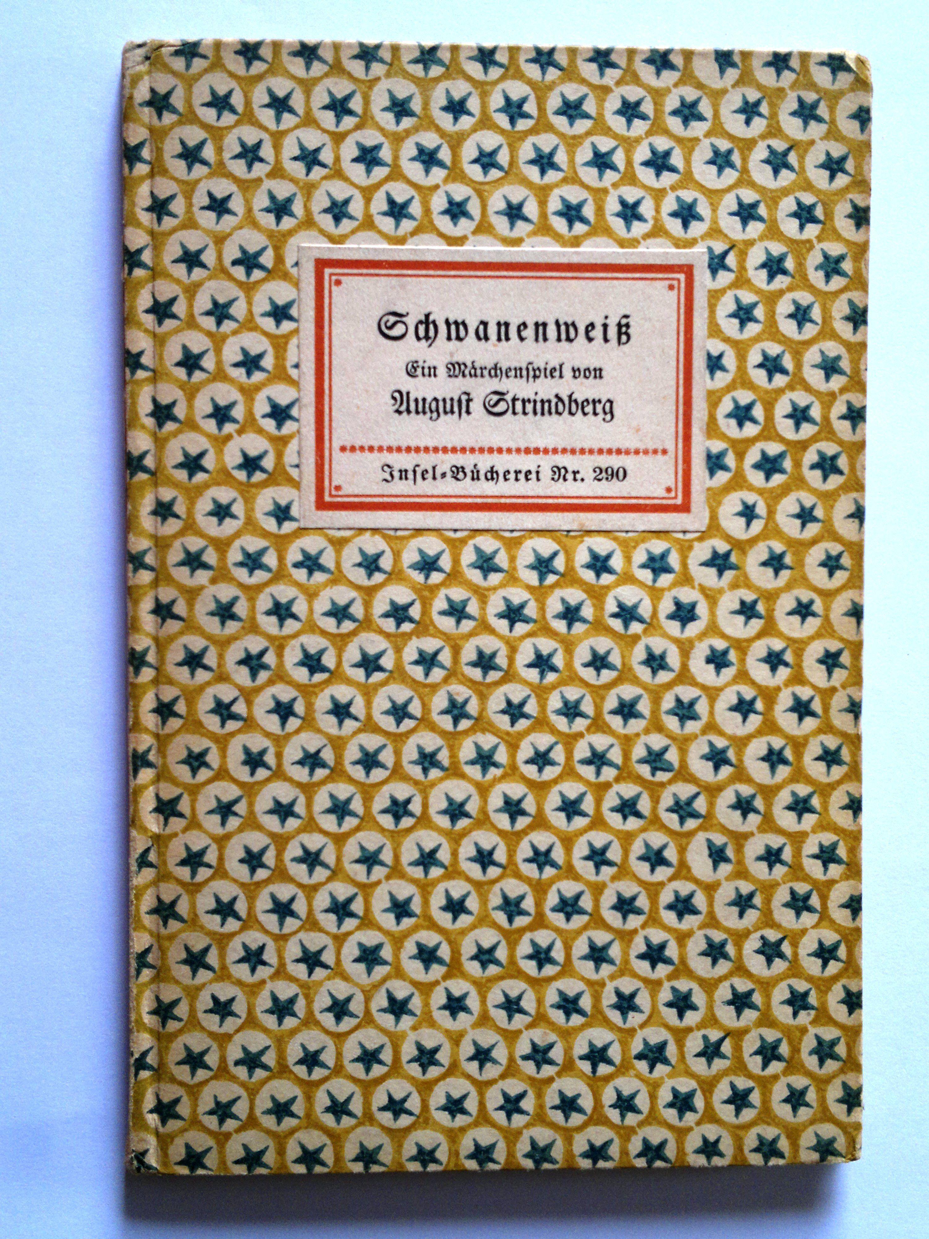Pin Von Ralph Schnaars Auf Oh Jaa Food Bread Und Notebook