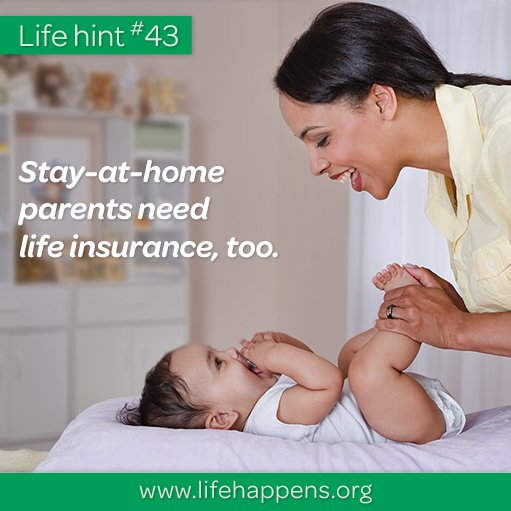 Life Insurance Quotes For Parents Impressive Term Life Insurance Is An Affordable Way To Get Coverage For