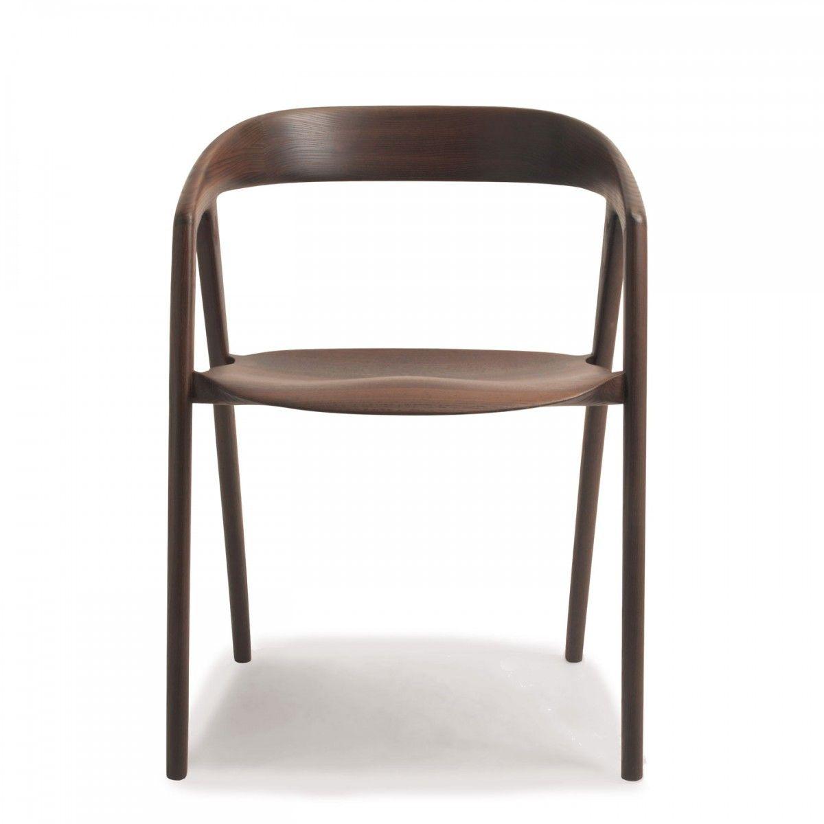 DC09 Dining Chair   Miyazaki Chair Company