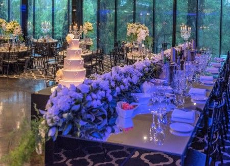 inspiration mariage de luxe la d 233 coration mariage luxe mariage and