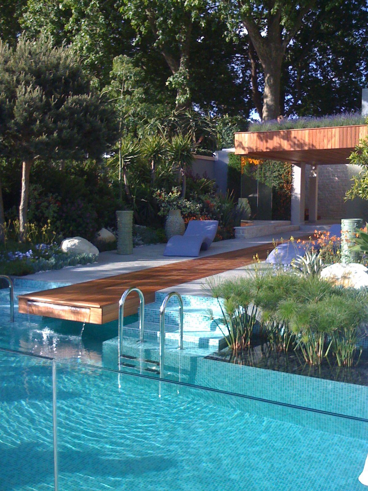 #Swimmingpool#Concept#Ideas#Exteriorfurniture#Waterproof#Design#Interiordesign#Interiors