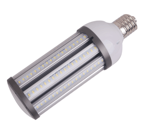 Led Corn Light Bulbs Ip Grade Ip64 Passed Ce Rohs Lm80 Lm79 Driver Passed Etl Cetl Fcc Led Bulb Bulb Lamp