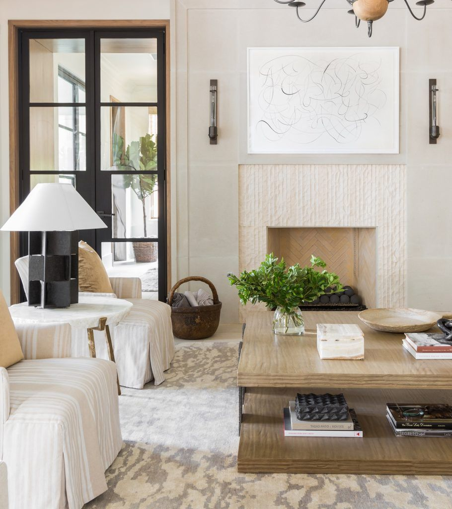 Styles With Staying Power Timeless Trends You Should Embrace Marie Flanigan Interiors Traditional Design Living Room Living Room Designs Interior