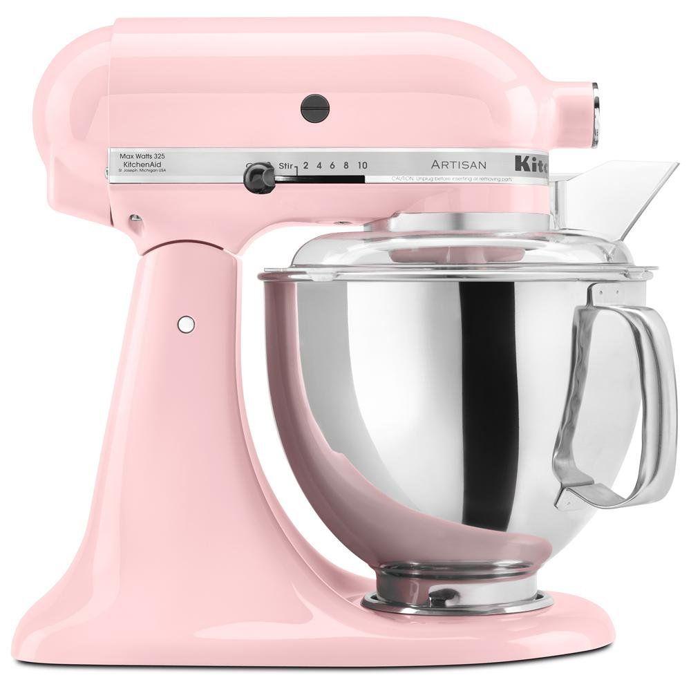 kitchenaid mixer cover target