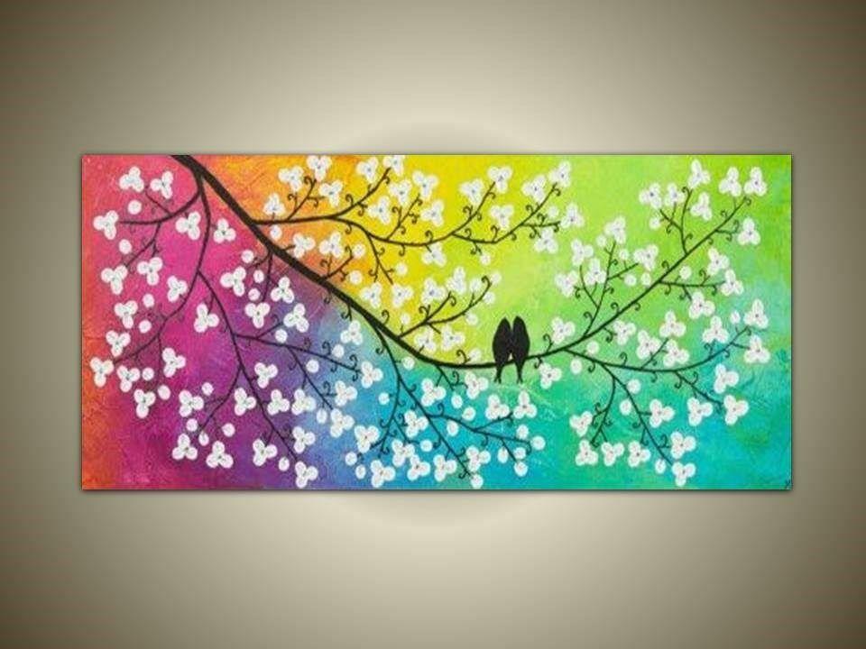 B4e3e0ce6543aea635353026f0e4ab85 Jpg 960 720 Abstract Art Painting Painting Art Projects Diy Canvas Art