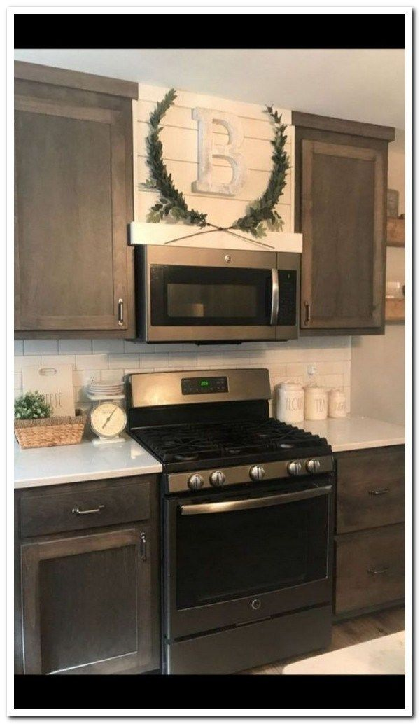 42 Kitchen Ideas Remodeling Layout Small Reviews Guide 28