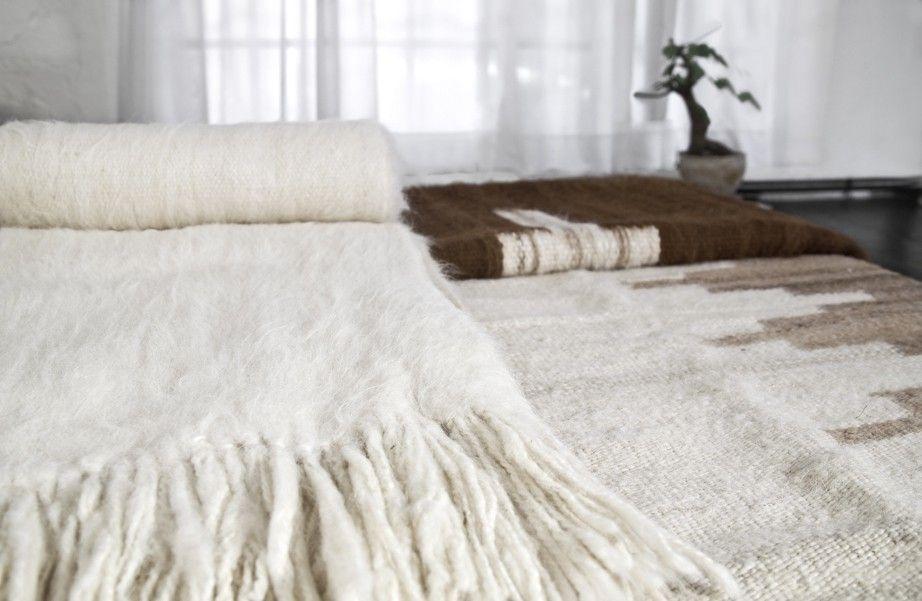 Adem s de alfombras en elementos argentinos pod s for Alfombras buenas