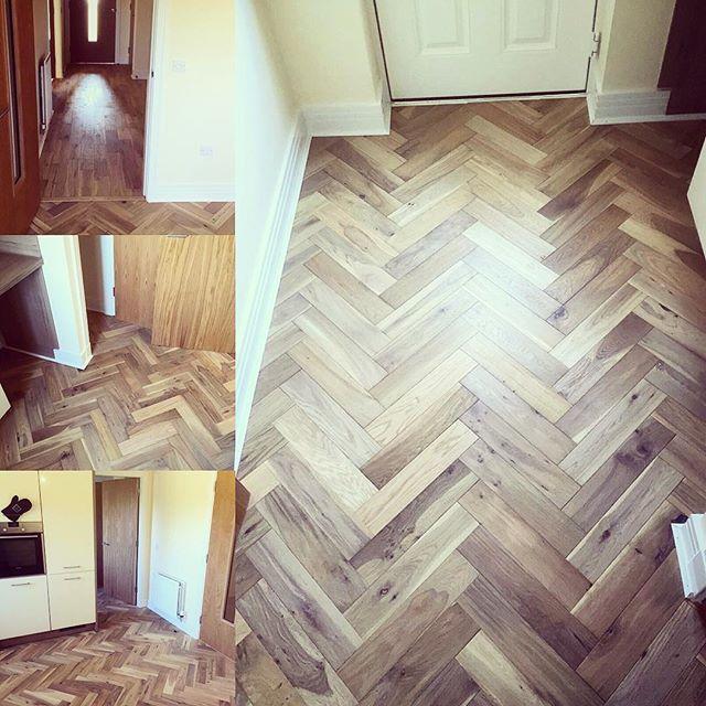 Instagram Photo By The Wooden Floor Store Jun 4 2016 At 6 49pm Utc Wooden Flooring Flooring Parquet Flooring