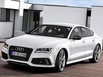 Audi Cars Price List 2020 Dp Monthly Audi Rs7 Sportback Audi Audi Cars