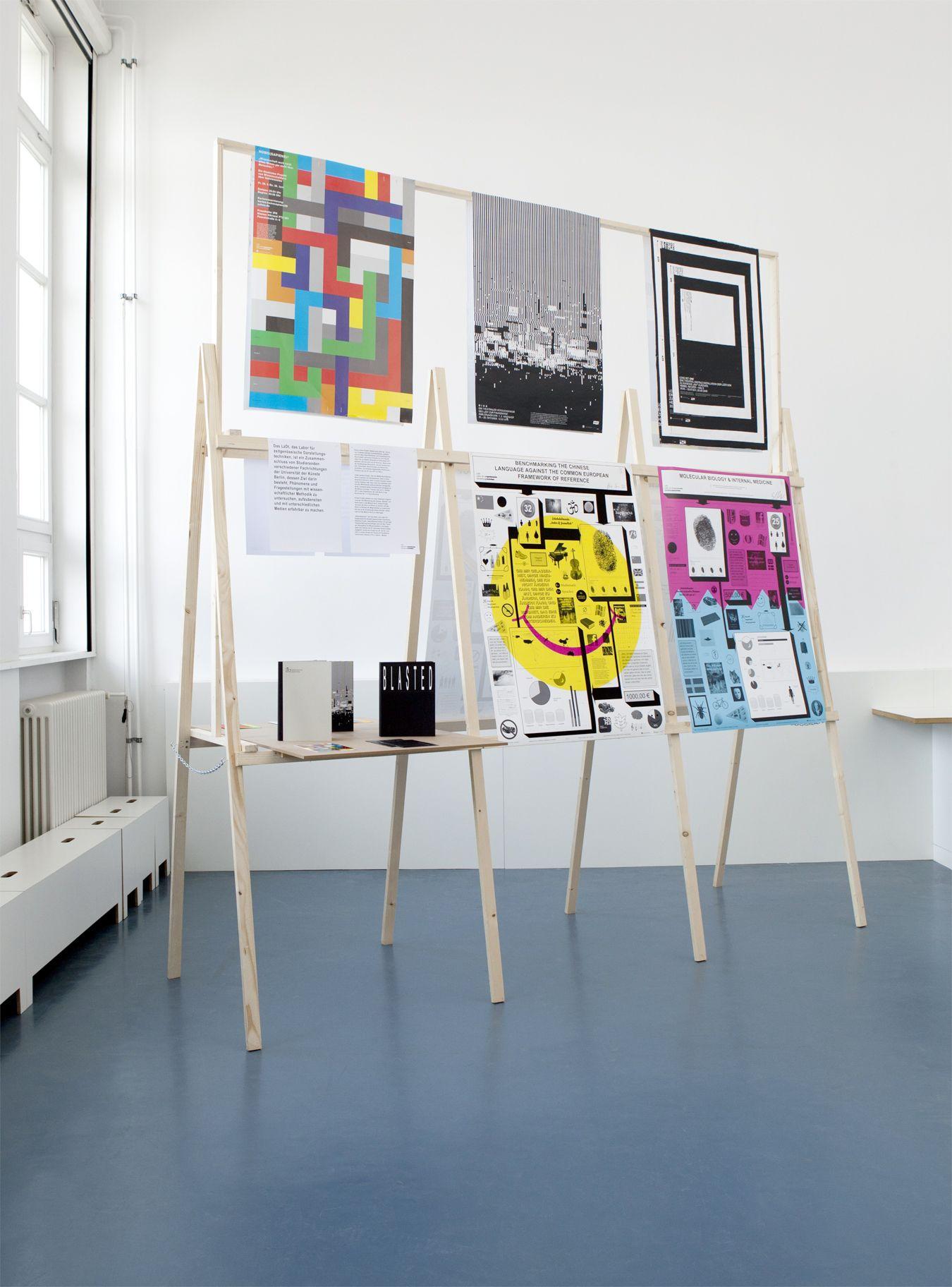 Lzdt Johannes Ammler Windows Concept Ideas Ausstellungsraum Messestand Design Und Mobiler