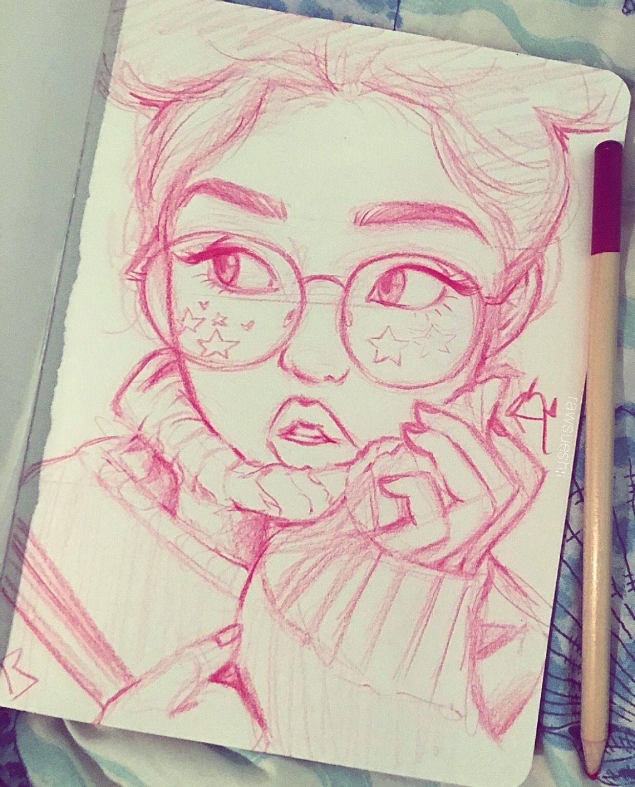 Drawings, Art, Art Sketches