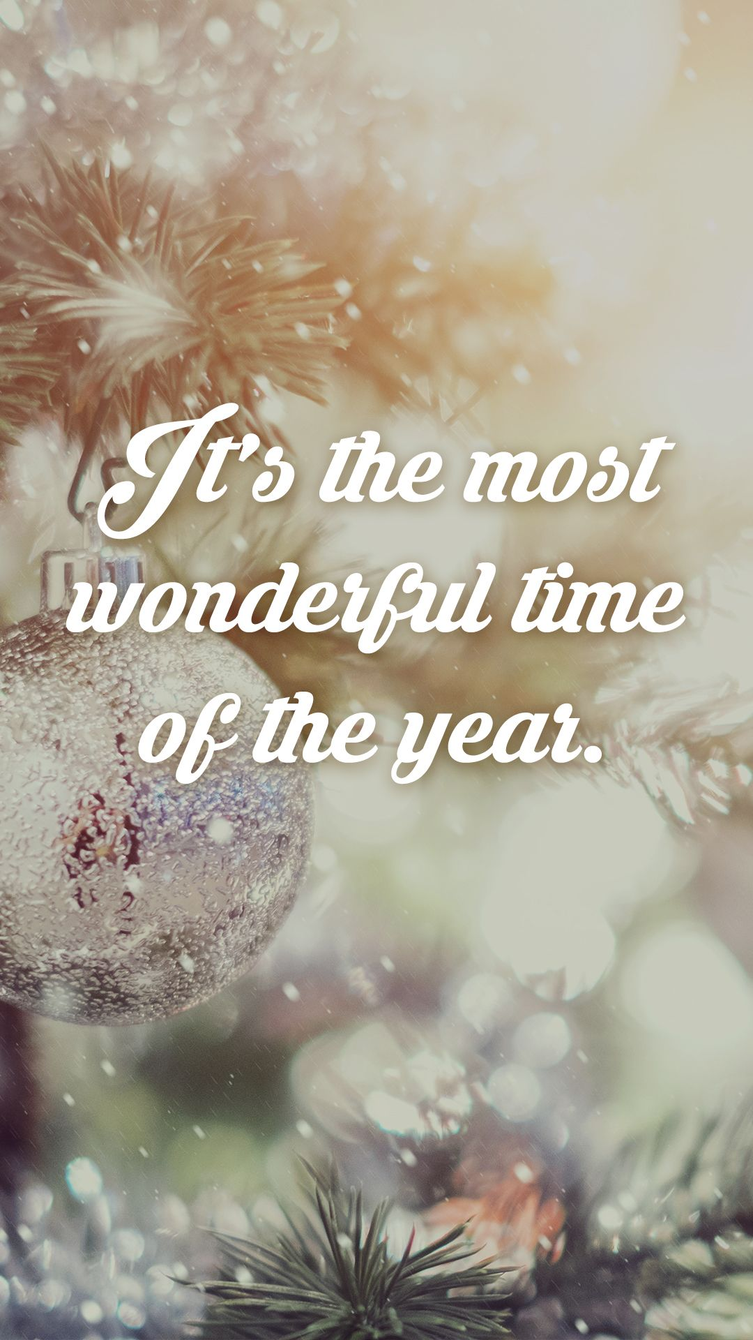 It S The Most Wonderful Time Of The Year Quotes Sayings Holidays Holiday Travel Quotes Wonderful Time Travel Quotes Inspirational