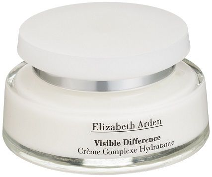 ¡Chollo! Tónico facial ELIZABETH ARDEN VISIBLE DIFFERENCE. 20,97 euros. Antes 86,50 euros