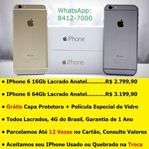 • WhatsApp: 618412-7000 => Mande uma Mensagem Agora! •... - http://anunciosembrasilia.com.br/classificados-em-brasilia/2015/03/20/%e2%80%a2-whatsapp-61-8412-7000-mande-uma-mensagem-agora%e2%80%a2-14/ VC NO TOPO BRASÍLIA