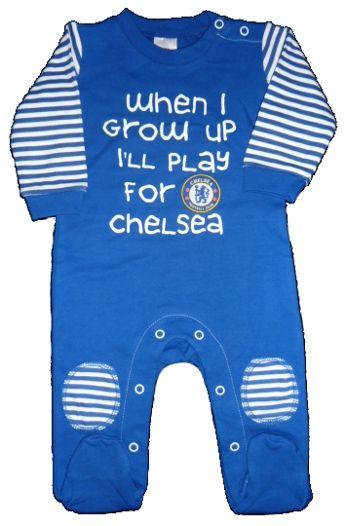 Bodysuit Personalised Chelsea Baby Vest Print Design